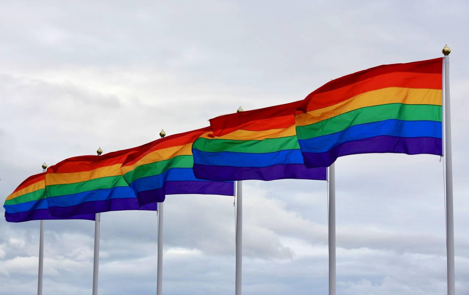 8755d406a0c Avocat en droit de la famille homoparentale sur Marseille